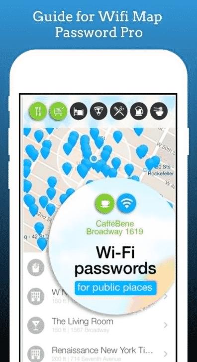 aplikasi pembobol wifi terkunci