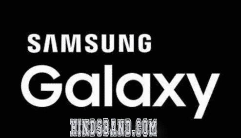 Font Samsung