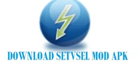 download setvsel apk