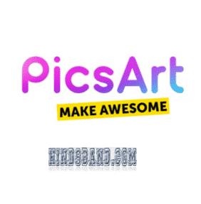 picsart pro