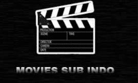 Channel Telegram Film Sub Indo Filmku59