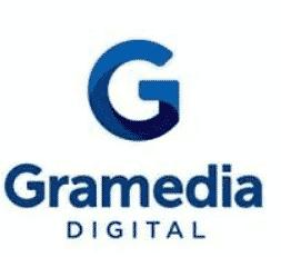 Download Buku Gramedia Gratis PDF
