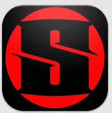 Situs Download Lagu Stafaband